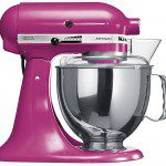 800_KitchenAid