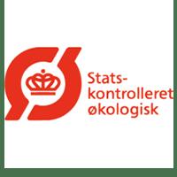 statskontrollert-okologisk