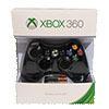X-box 360. foto.
