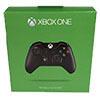 Xbox one. foto.