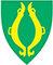 Logo Engerdal kommune