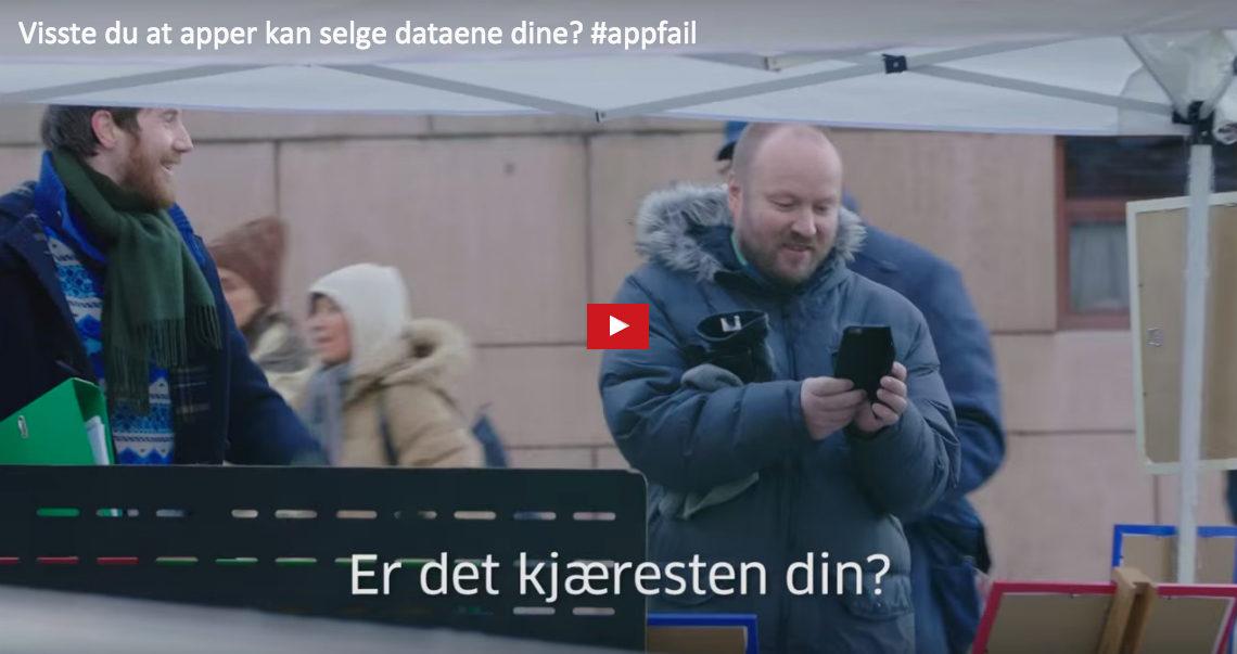 apper_norsk