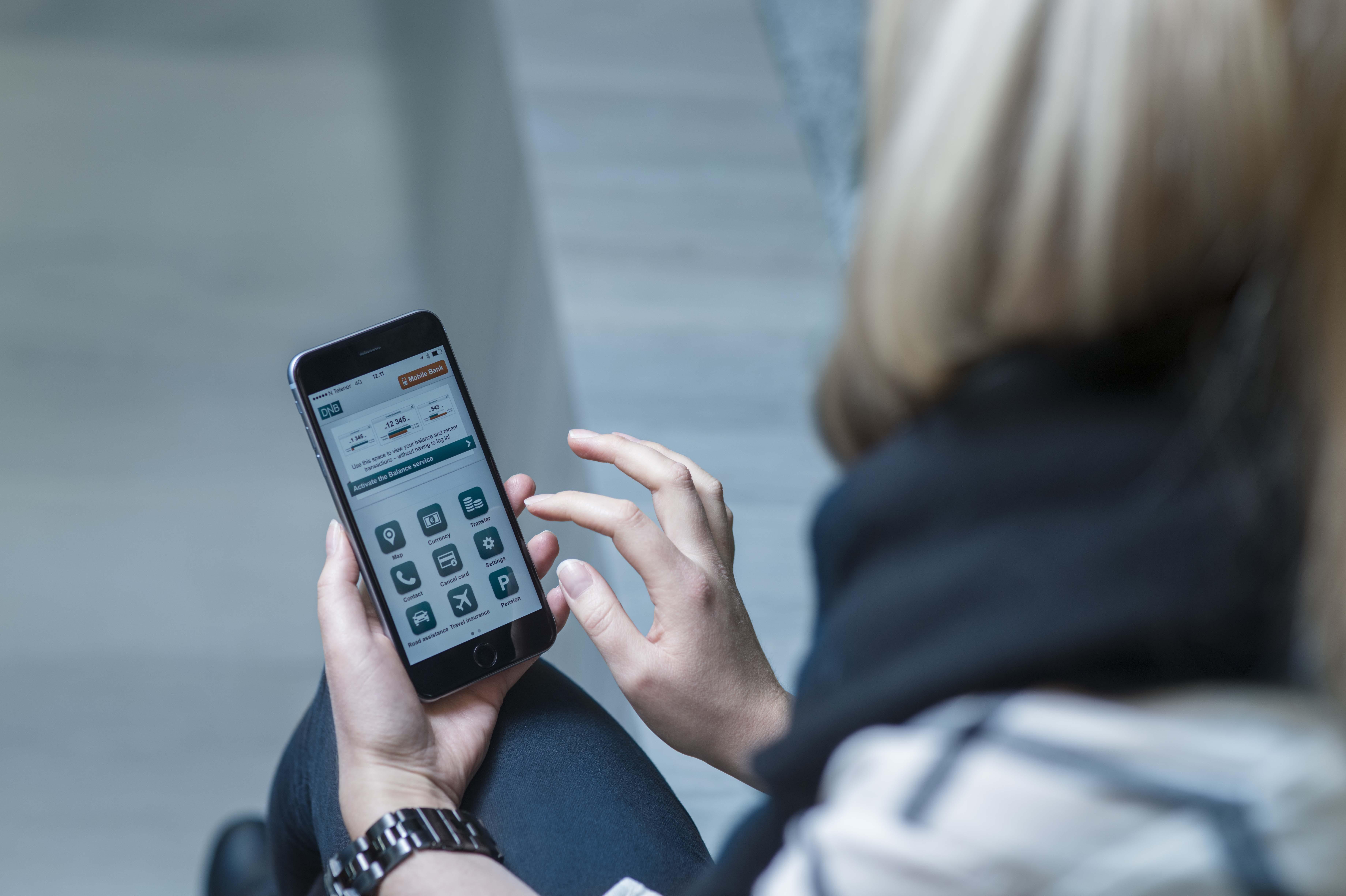 mobilbank.FOTO