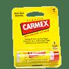 Carmex Classic Moisturising Lip Balm (tube). Foto.