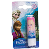 Disney Frozen Lip Balm. Foto.