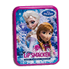 Disney Frozen Lip Smacker. Foto.
