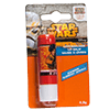 Disney Star Wars Lip Balm. Foto.