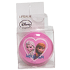 H&M Disney Frozen Lip Balm. Foto.