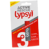 Lypsyl Active Rescue. Foto.