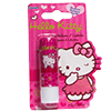 Sanrio Hello Kitty Lip Balm. Foto.