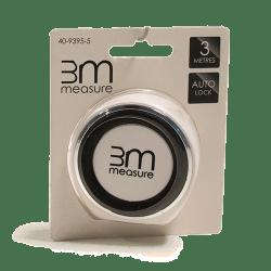 3m_measure