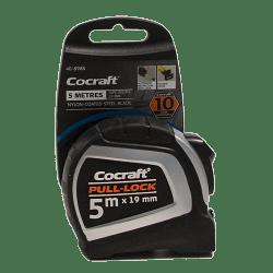 Cocraft_5m
