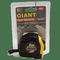 Giant_5m