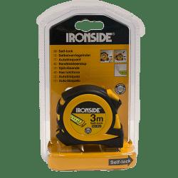 Ironside_3m