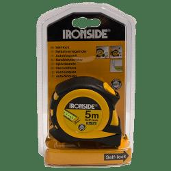 Ironside_5m