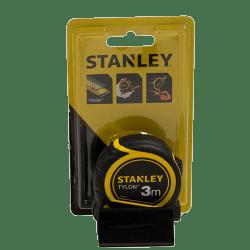 Stanley_3m
