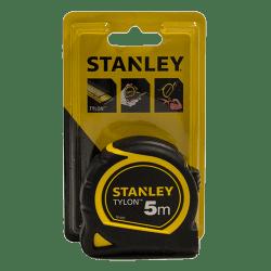 Stanley_5m