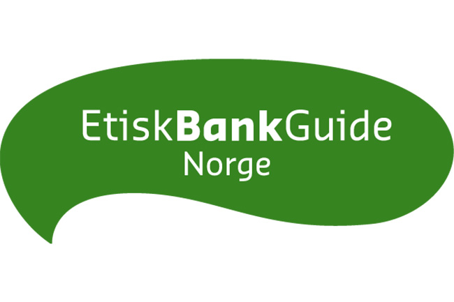Foto.Logo.Etisk.bankguide.no