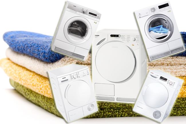 d7117a3c9 Tørketromler: Forbrukerrådets kjøpeguide : Forbrukerrådet