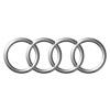 Audi_100-100