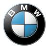 Foto. BMW Bilmerke