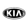 Kia_2-100-100