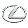 Foto. Lexus bilmerke