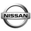 Nissan_100-100