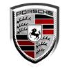 Porsche_2-100-100