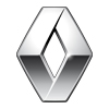 Renault_100-100