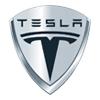 Tesla_3-100-100
