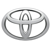 Toyota_100-100
