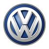 VW_100-100