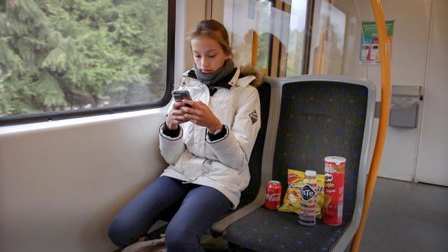 ungdom.mobil.snacks.Foto
