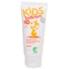 Dermica Kids solkrem SPF 30
