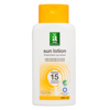 Änglamark Sun lotion til barn og voksne SPF 15
