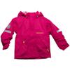 Didrikson Jamaro kids jacket.Foto