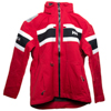 Helly Hansen JR salt jacket.Foto