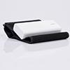 Blodtrykksmåler av merket A02-X_QardioArm A100