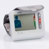 Blodtrykksmåler av merket A08_Braun BPW4100E