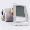 Blodtrykksmåler av merket A10_Microlife BP A6 PC