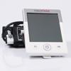 Blodtrykksmåler av merket A11_Rossmax MW701