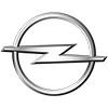 Foto. Bilmerke Opel