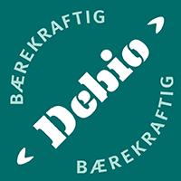 Debio Bærekraft