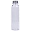 Ikea drikkeflaske.Foto