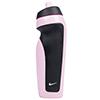 Nike sport drikkeflaske.Foto