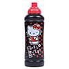 Trudeau hello kitty drikkeflaske.Foto