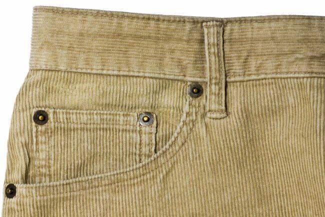 Bukse.Foto