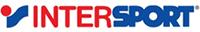 Logo.inter-sport.grafisk