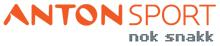 Logo.anton-sport.grafisk